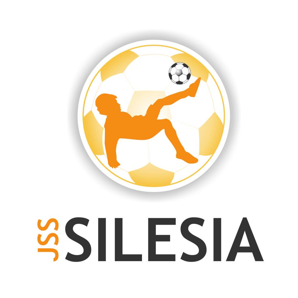 JSS SILESIA LOGO
