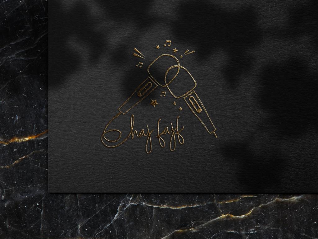logo | HAJ FAJF